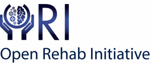 Open Rehab Initiative (ORI)